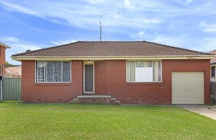 Picture of 8 Dalby Street, East Corrimal NSW 2518