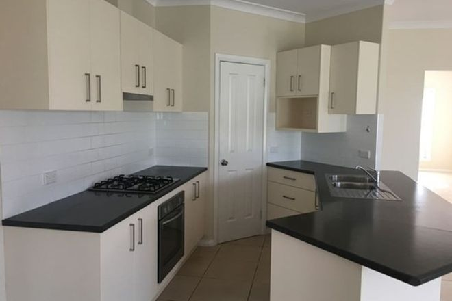 Picture of 22A Munro Street, WINDRADYNE NSW 2795