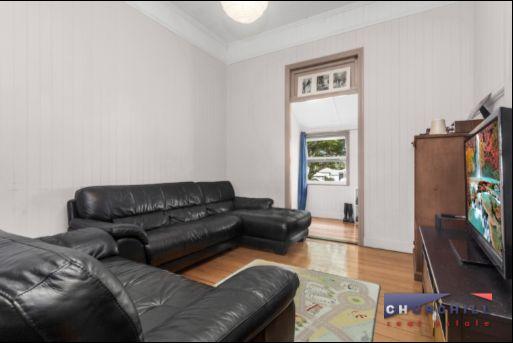 80 Kent Road, Wooloowin QLD 4030, Image 2