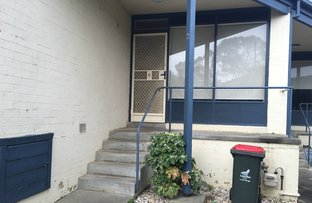 Picture of Unit 6//4-6 Monash Road, Newborough VIC 3825