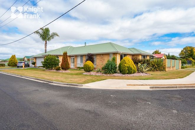 Picture of 33 George Street, PERTH TAS 7300