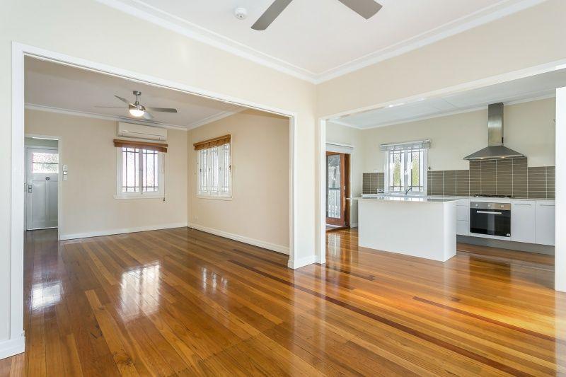 45 Tweed Street, Ashgrove QLD 4060, Image 1