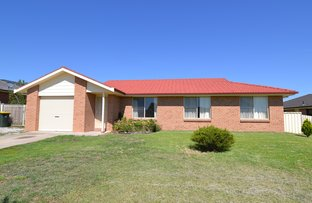 Picture of 25 Hardy Crescent, Mudgee NSW 2850