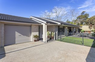 Picture of 19a Boomerang Street, Helensburgh NSW 2508