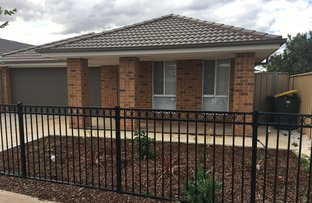 Picture of 4  Roberts Crescent , Smithfield Plains SA 5114