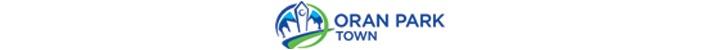 Branding for Oran Park Town