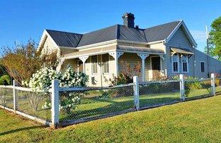 79 Carcoar St, Blayney NSW 2799
