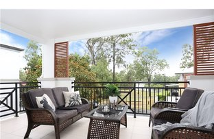 Picture of 47 Greenway Circuit, Mount Ommaney QLD 4074