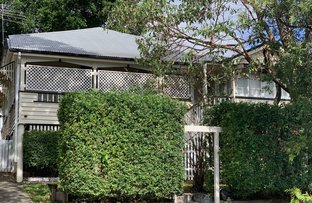 Picture of 57 Montpelier Street, Clayfield QLD 4011
