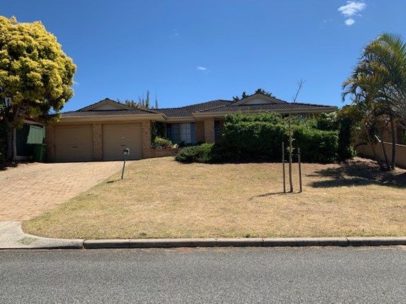 35 Crossland Way, Kardinya WA 6163, Image 0