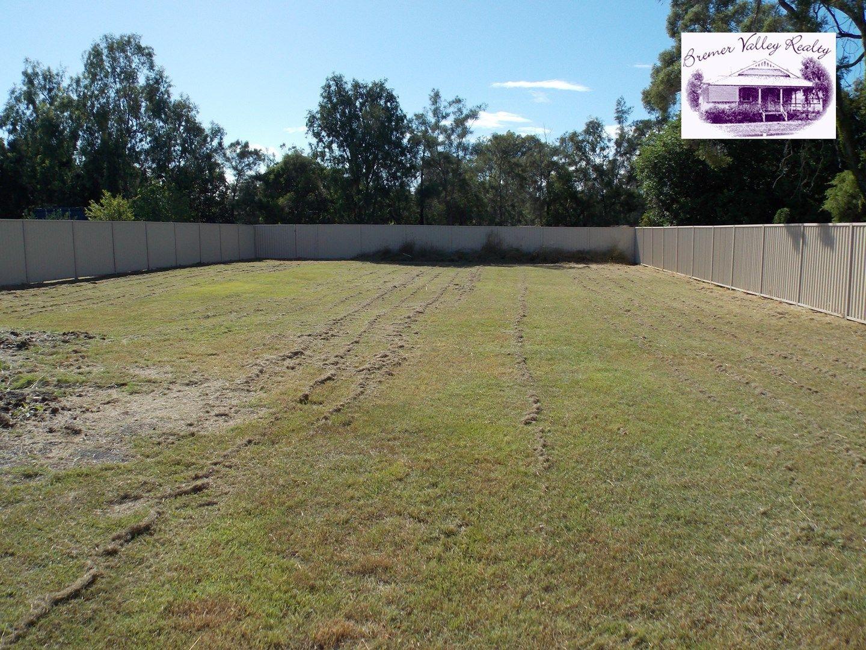 25A Matthew Street, Rosewood QLD 4340, Image 0