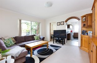 4/120 Pacific Parade, Dee Why NSW 2099