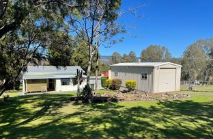 Picture of 3 Hardgrave Street, Rathdowney QLD 4287