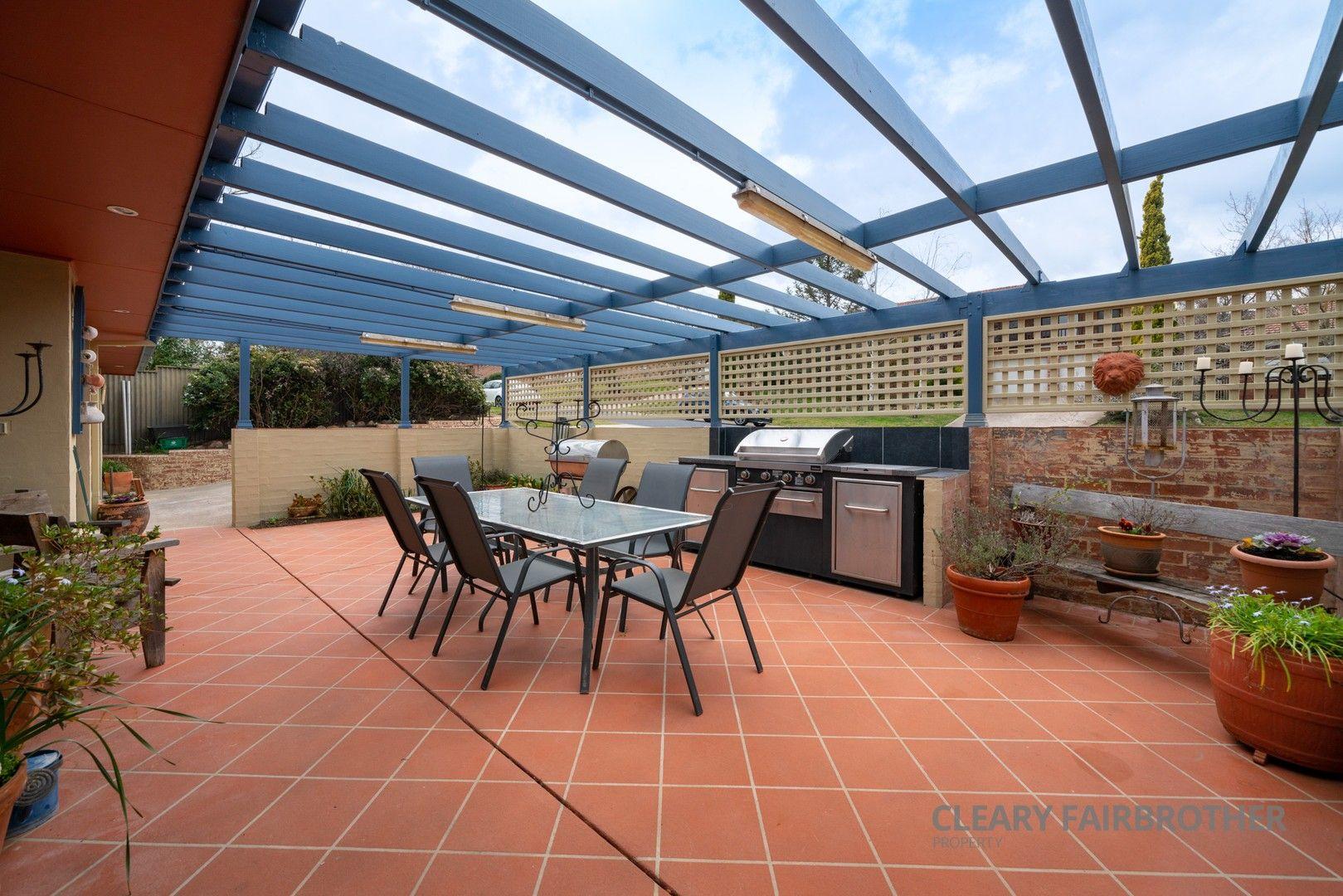 3 Minna Place, South Bathurst NSW 2795, Image 0