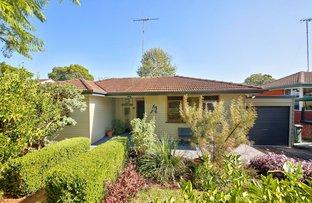 Picture of 17 Turimetta Avenue, Leumeah NSW 2560