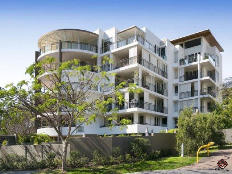 98 Holman Street, Kangaroo Point QLD 4169, Image 0