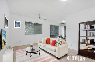 Picture of Unit 3/43 Roy St, Ashgrove QLD 4060