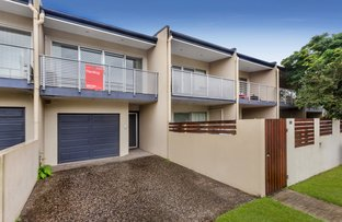 Picture of 13/61-75 Buckland Road, Nundah QLD 4012