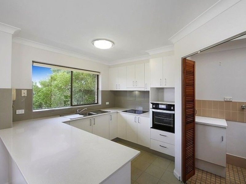8/25 Garden Crescent, Port Macquarie NSW 2444, Image 1