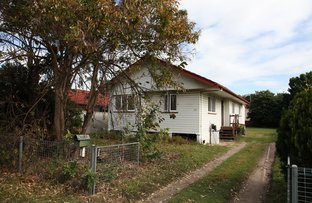 Picture of 59 Lyndhurst Road, Boondall QLD 4034