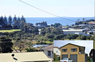 Picture of 24 Mumbulla Street, Bermagui NSW 2546