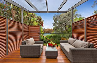 Picture of 5 Mackenzie Street, Leichhardt NSW 2040