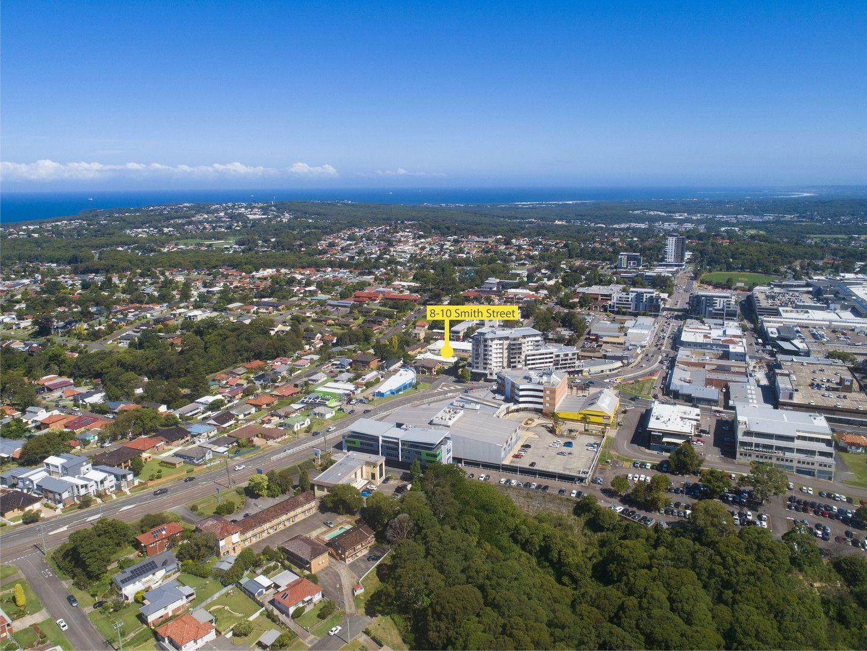 Smith St, Charlestown NSW 2290, Image 0
