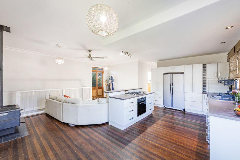 232 Prince Street, Grafton NSW 2460, Image 1