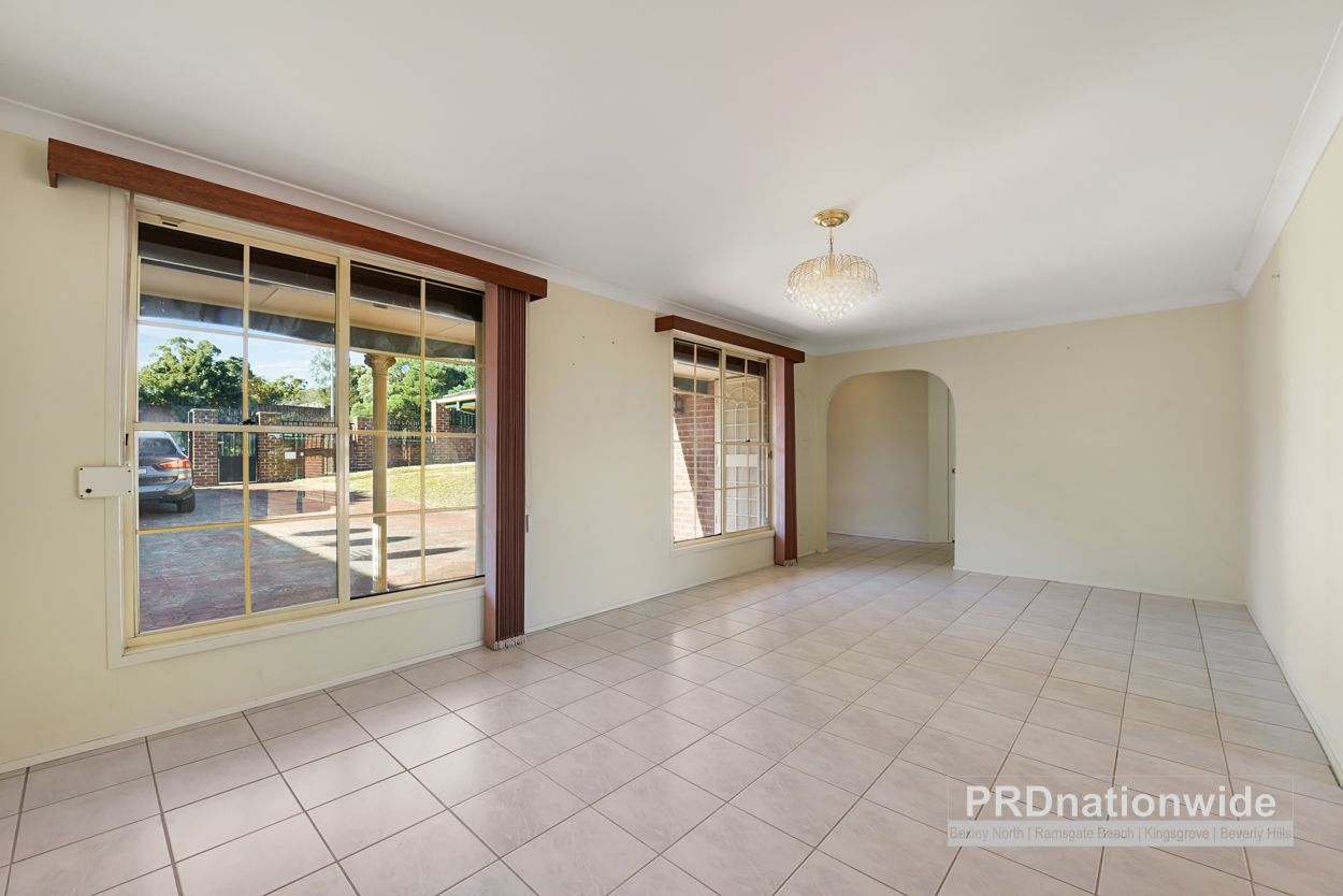 545 King Georges Road, Beverly Hills NSW 2209, Image 1