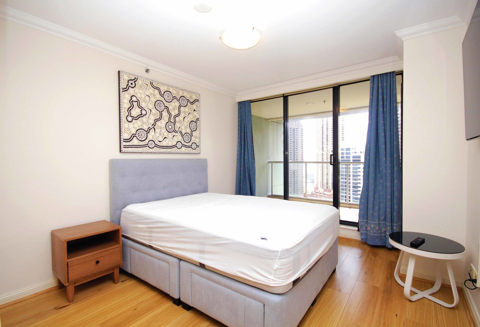 2608/183 Kent Street, Sydney NSW 2000, Image 2
