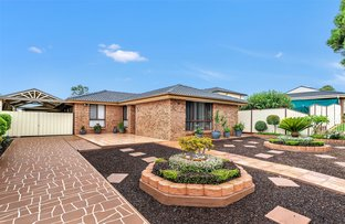 Picture of 9 Kindee Avenue, Bonnyrigg NSW 2177