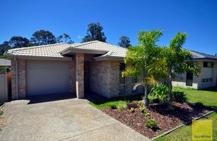 4 Delaney Road, Burpengary QLD 4505
