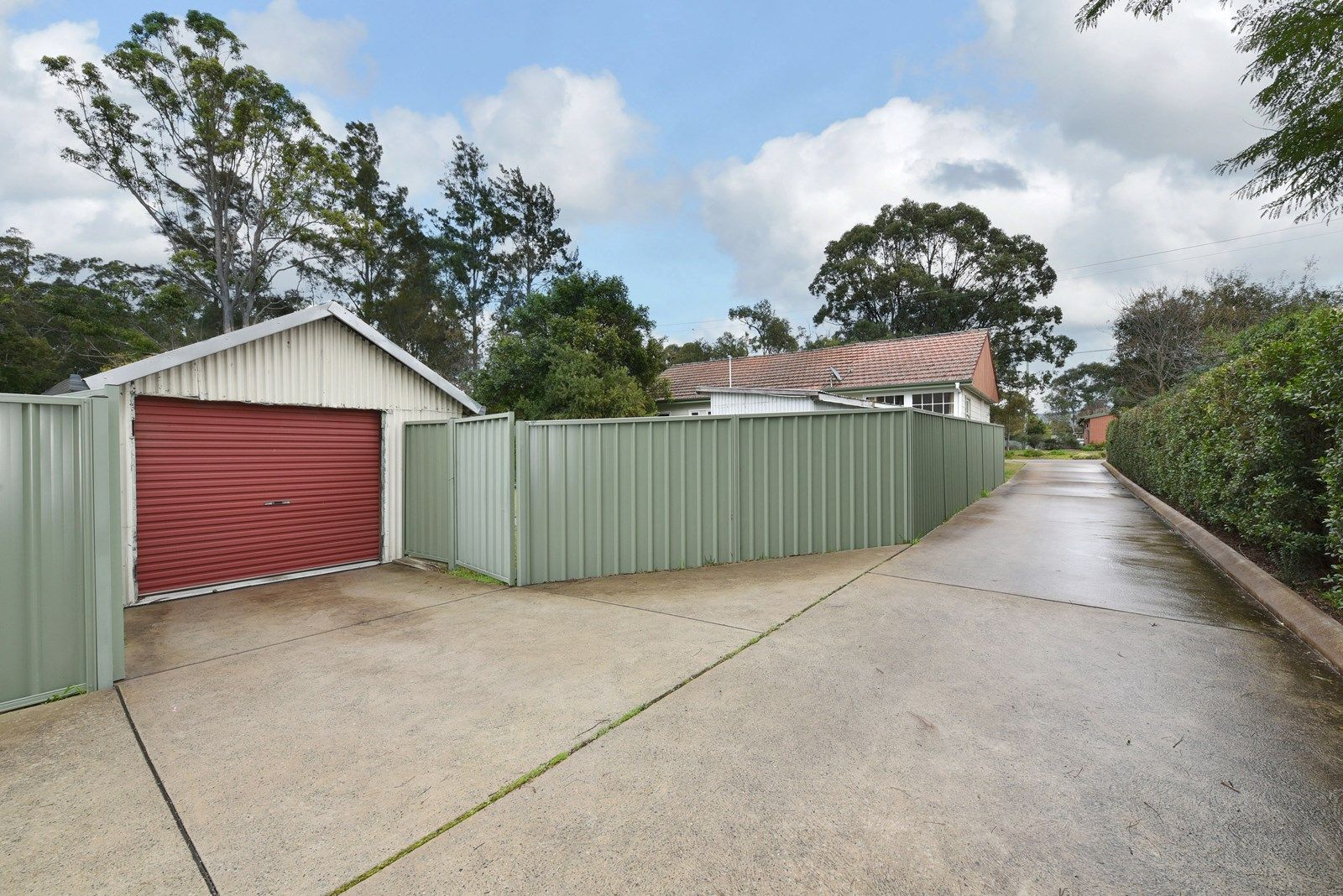 63a Appletree Road, Holmesville NSW 2286, Image 2