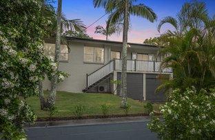 Picture of 17 Bernarra Street, The Gap QLD 4061