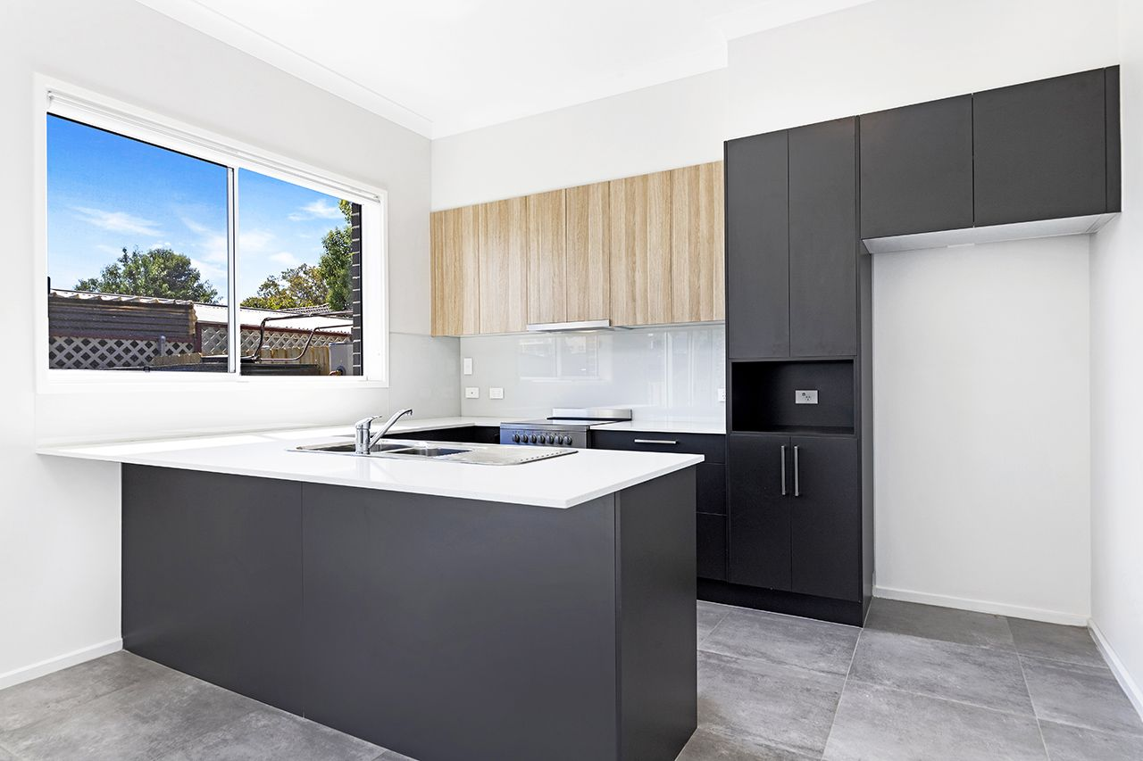 3/56 Chamberlain Street, Campbelltown NSW 2560, Image 2