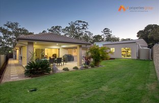 5 Lucy Court, Augustine Heights QLD 4300