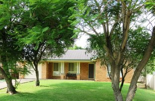 Picture of 6 Dalwood Place, Muswellbrook NSW 2333