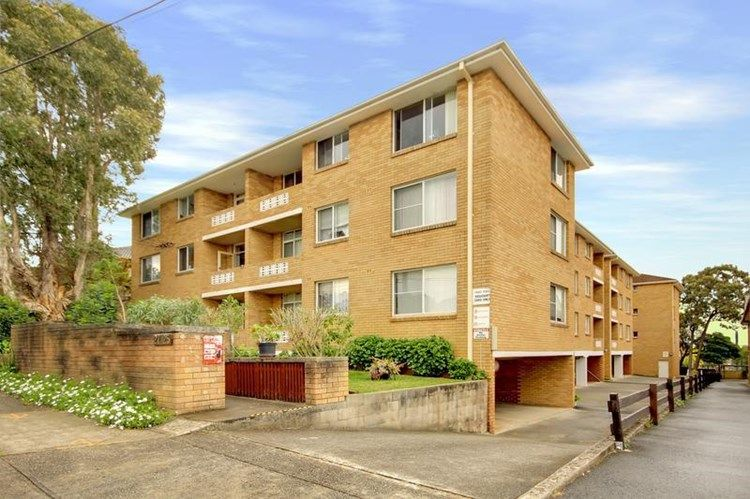 25-27 Phillip Street, Roselands NSW 2196, Image 0