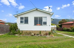 Picture of 39 Leighland Road, Claremont TAS 7011