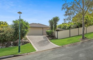 Picture of 2 Doyle Court, Ormeau Hills QLD 4208