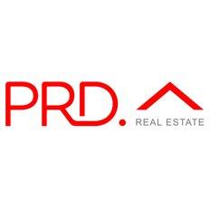 PRD Office, Sales representative