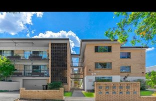 Picture of 3/27 Maryvale St, Toowong QLD 4066
