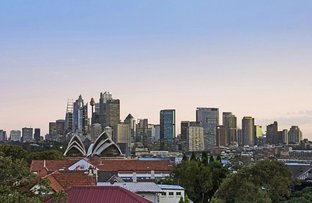 Picture of 43/20 Carabella Street, Kirribilli NSW 2061