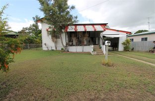 Picture of 21 Rossiter Street, Ayr QLD 4807