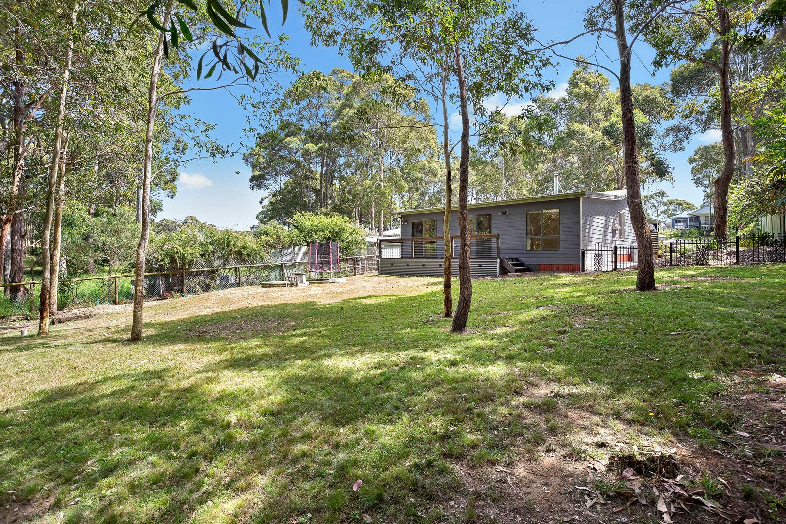 3 Reader Place, Mystery Bay NSW 2546, Image 1