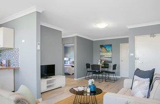 Picture of 11/18-22 Chapel  Street, Rockdale NSW 2216