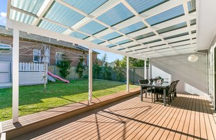 Picture of 14 Henley Marine Drive, Five Dock NSW 2046
