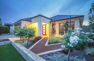 Picture of 7 Laverstock Street, South Guildford WA 6055