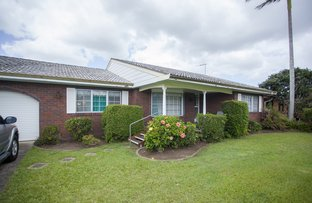 Picture of 1 Kendall Parade, Cundletown NSW 2430