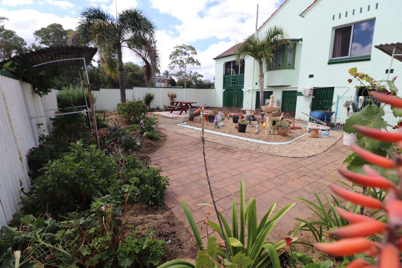 53 Stephens Street West, Murgon QLD 4605, Image 1